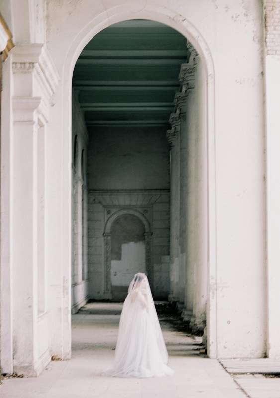 Фото 17487590 в коллекции Свадебный - Фотограф Дмитрий Аникин