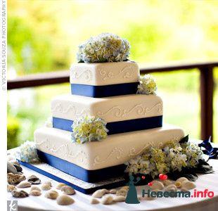 Фото 121803 в коллекции Для свадьбы - Bellapupa