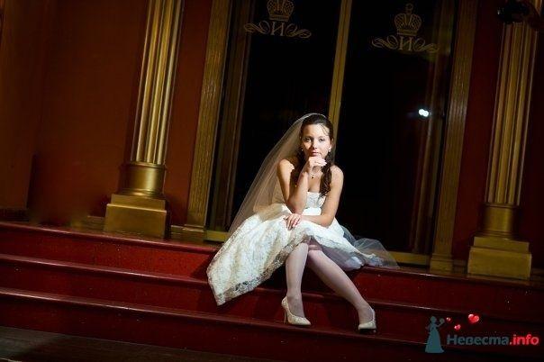 Фото 111407 в коллекции Мои фотографии - Glazyr'ka