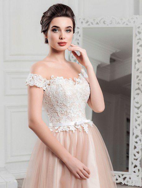 """Свадебный салон: «Белый Бенгал» — роскошные и недорогие свадебные платья. - фото 17552818 Свадебный салон """"Белый Бенгал"""""""