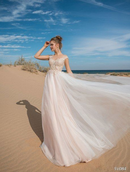 """Свадебный салон: «Белый Бенгал» — роскошные и недорогие свадебные платья. - фото 17552826 Свадебный салон """"Белый Бенгал"""""""