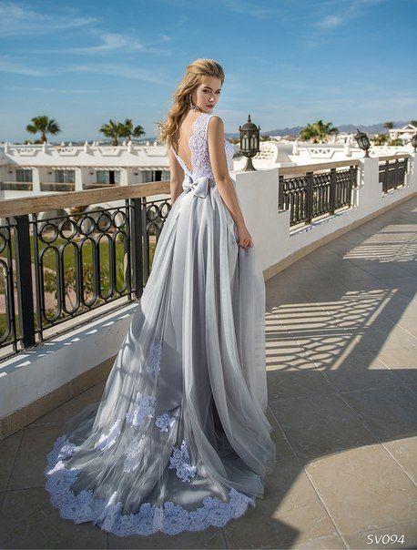 """Свадебный салон: «Белый Бенгал» — роскошные и недорогие свадебные платья. - фото 17552846 Свадебный салон """"Белый Бенгал"""""""