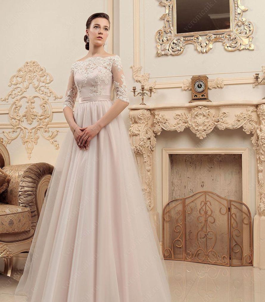 """Свадебный салон: «Белый Бенгал» — роскошные и недорогие свадебные платья. - фото 17552870 Свадебный салон """"Белый Бенгал"""""""