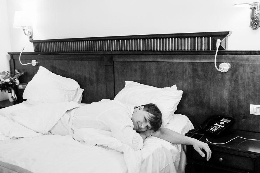 """Фото 18301478 в коллекции Портфолио - Свадебное агентство """"Грушевый пунш"""""""