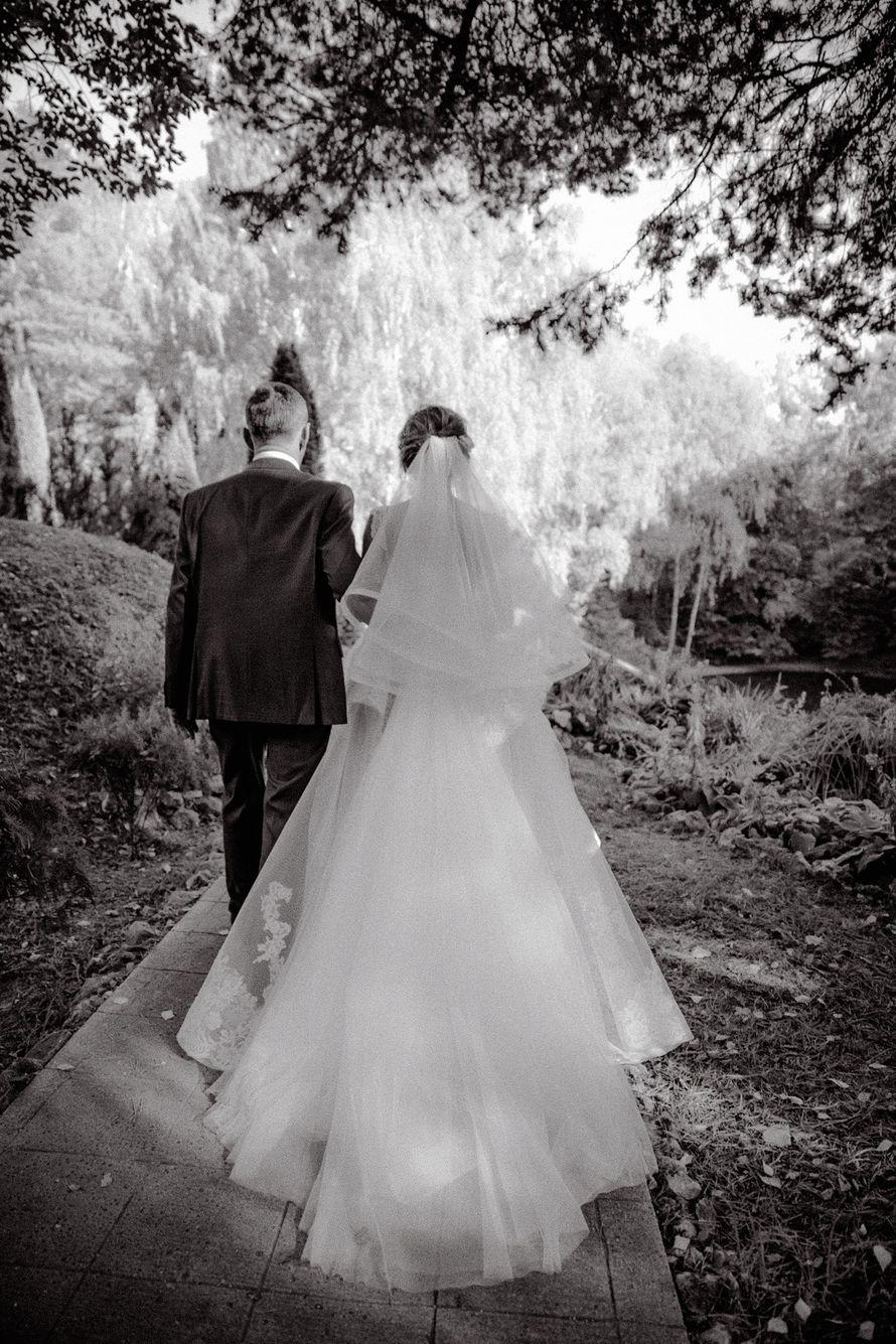 """Фото 19079364 в коллекции Кристина и Виктор. 14.09 - Свадебное агентство """"Грушевый пунш"""""""