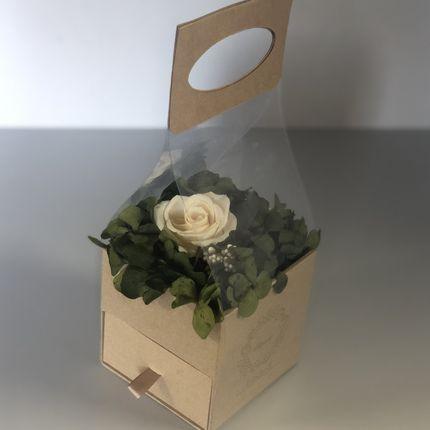 Подарочная коробка, арт. 2