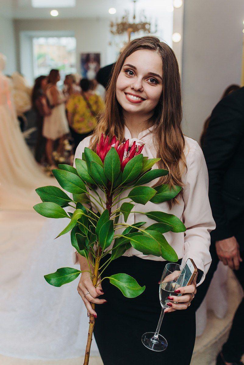Фото 17622972 в коллекции Координатор Лиза Верещинская - Координатор Верещинская Лиза