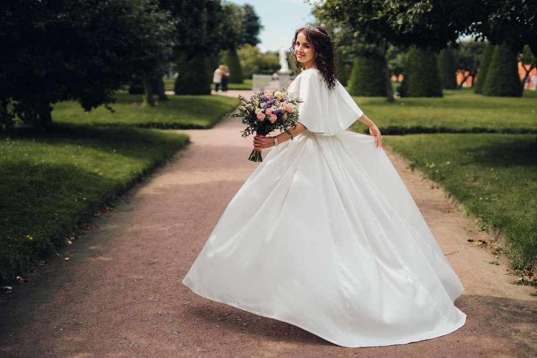 Фото 18239864 в коллекции Свадьбы - Координатор Верещинская Лиза