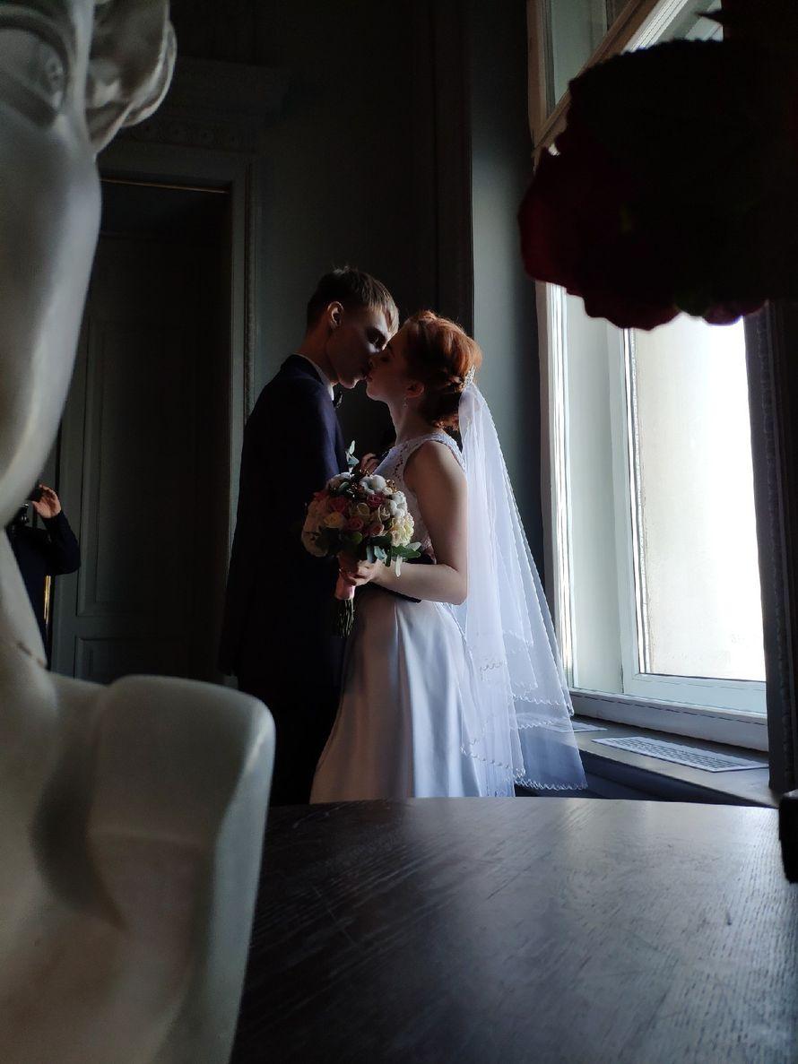 Фото 18363980 в коллекции Свадьбы - Координатор Верещинская Лиза