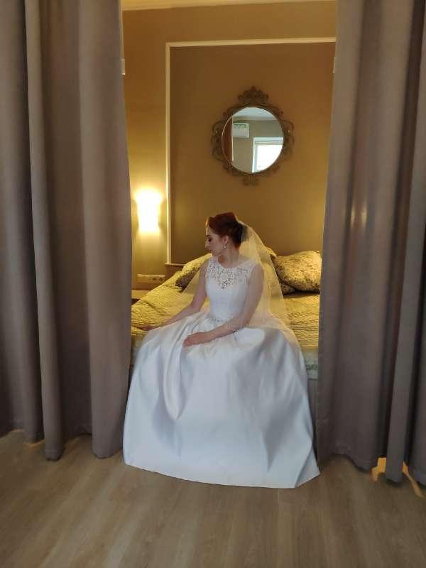 Фото 18363984 в коллекции Свадьбы - Координатор Верещинская Лиза