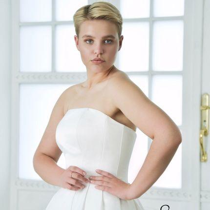 Платье 48 - 50 размера