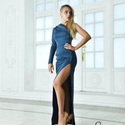 """Вечернее платье """"Лилиан"""""""
