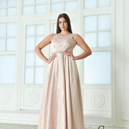 """Платье """"Дорофея"""""""