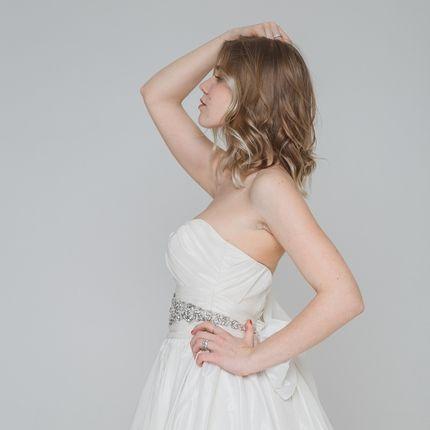 Платье Svetlana