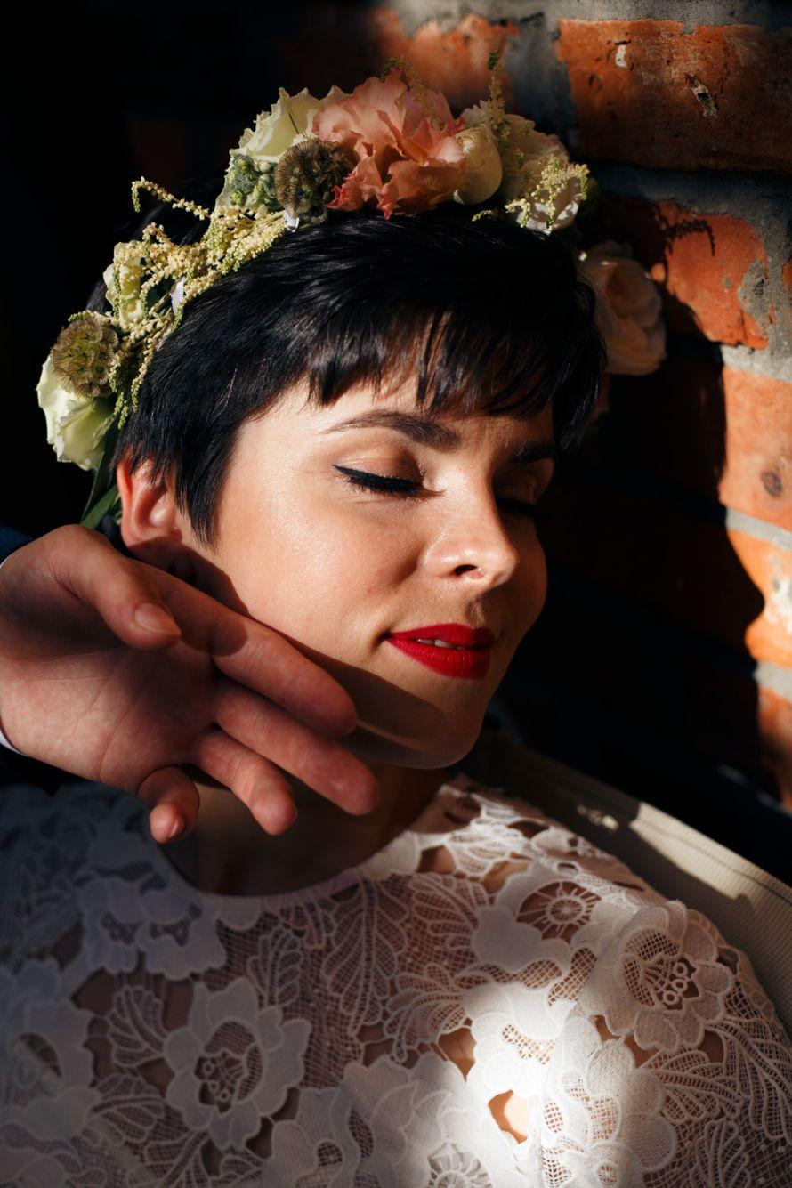 Фото 17791582 в коллекции Свадьба на Белой Веранде - Свадебный организатор Ксения Васина