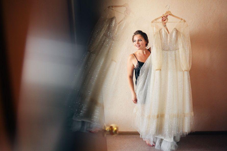 Фото 18429564 в коллекции Ш_в_кубе - Свадебный организатор Ксения Васина