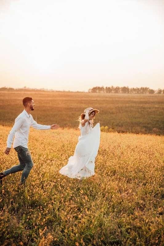 Фото 18429590 в коллекции Свадьба на закате - Свадебный организатор Ксения Васина