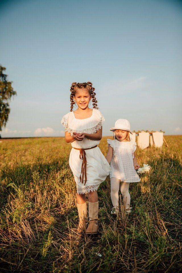 Фото 18429592 в коллекции Свадьба на закате - Свадебный организатор Ксения Васина