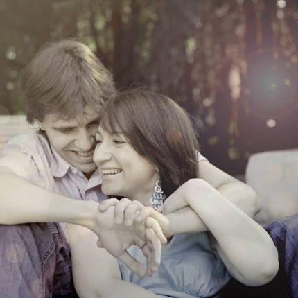 Фотосъёмка Лавстори или помолвка, 2 часа