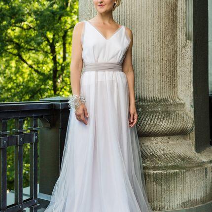 Платье, арт. 1