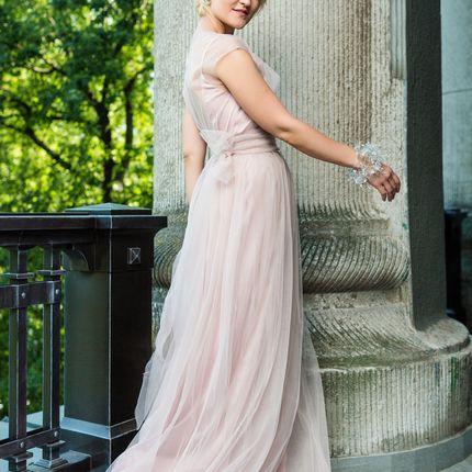 Платье, арт. 3