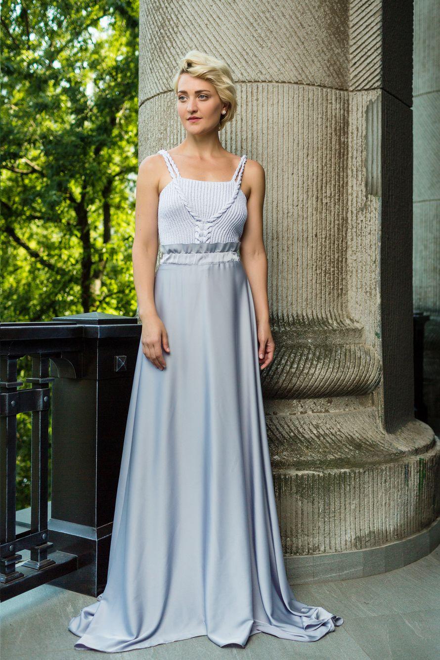 Платье, арт. 4