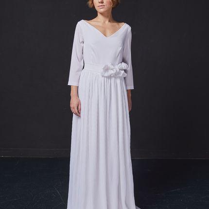 Платье, арт. 7