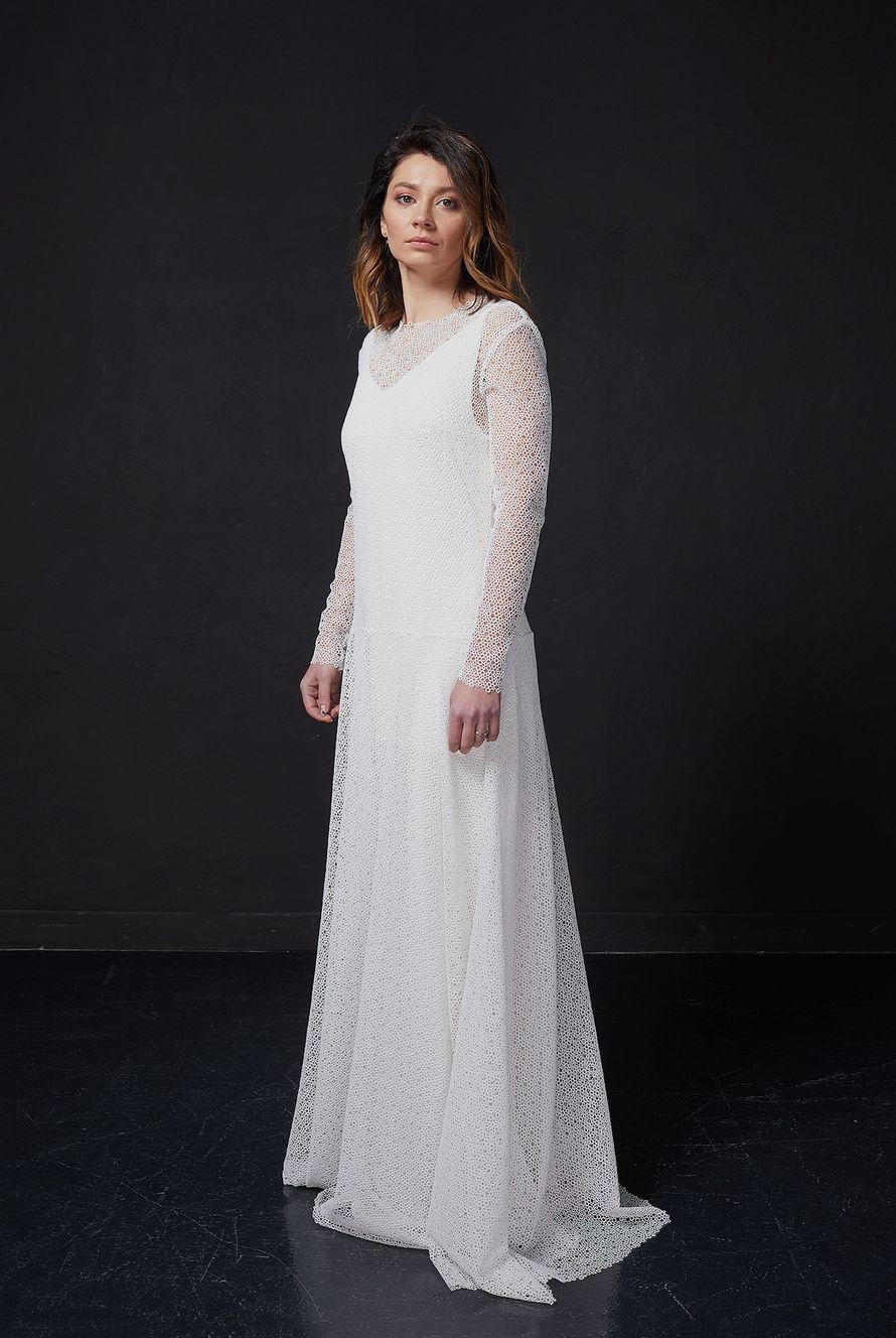 Платье, арт. 9