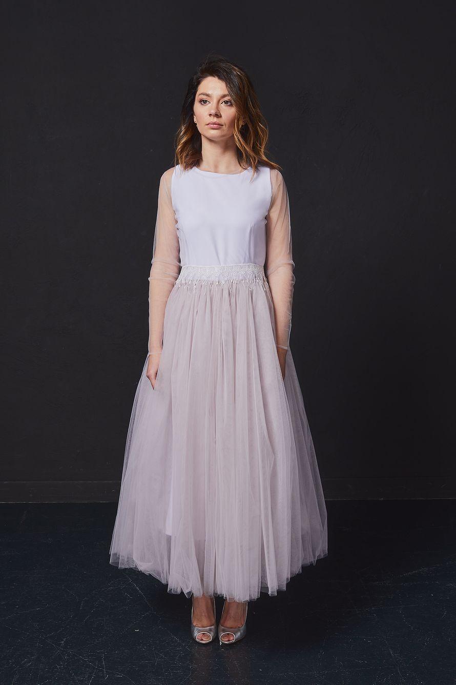Платье, арт. 14