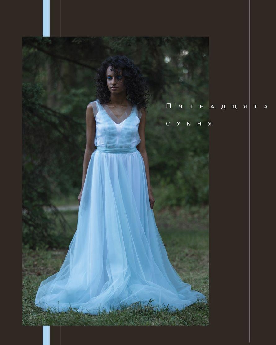Платье, арт. 15