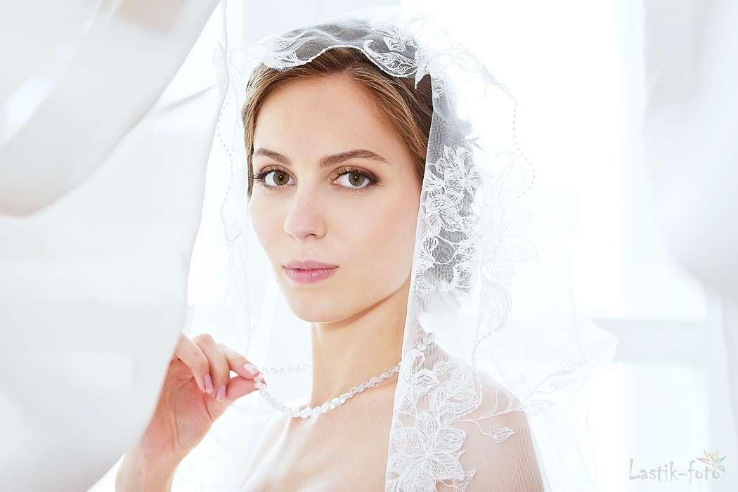 Фото 543008 в коллекции Свадебная фотография - lastik-foto - свадебный фотограф