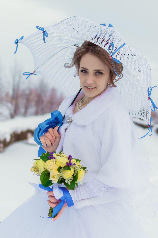 Фото 17749382 в коллекции Алена и Артем - Фотограф Виктория Апрельская