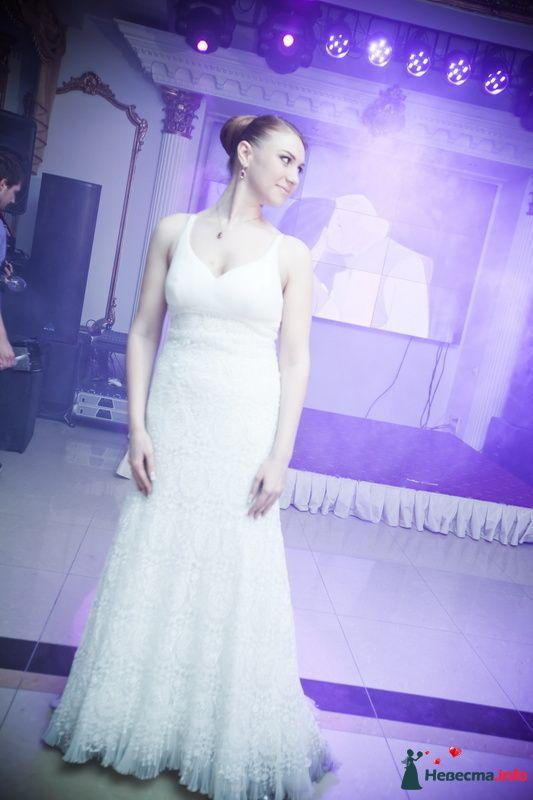 Фото 123333 в коллекции Мои фотографии - VOLKODAVVNV
