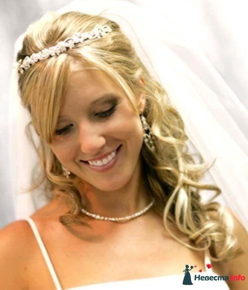 Фото 109426 в коллекции Свадебные платья и не только. - Аджи Бибер