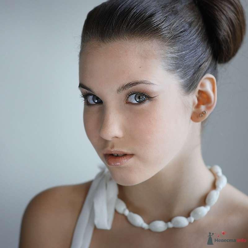 Фото 67094 в коллекции Маникюр и  макияж  - Incognito