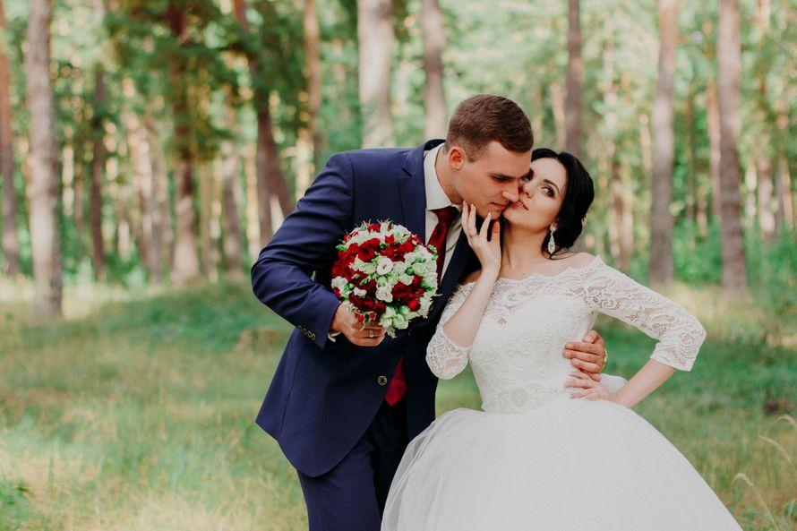 свадебные фотосессии в пензе они-то