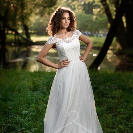 Платье Arona
