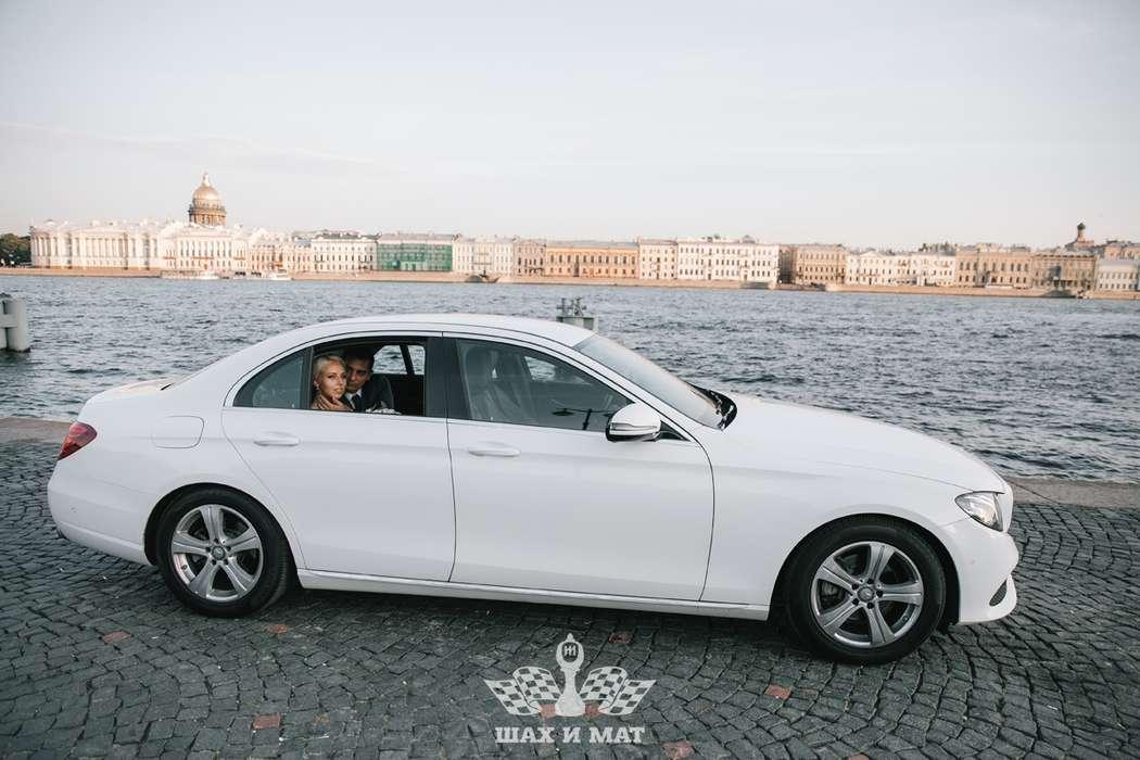 Mercedes E213. Тел. 89219935001 - фото 17896048 Шах и мат - аренда транспорта