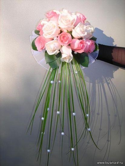 Фото 578045 в коллекции Мои фотографии - Магазин цветов Азалия
