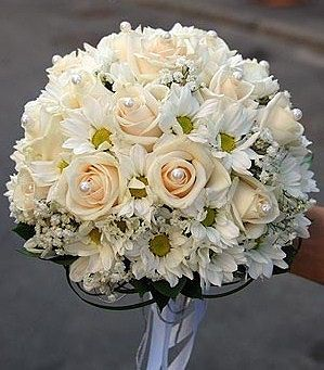 Фото 578051 в коллекции Мои фотографии - Магазин цветов Азалия