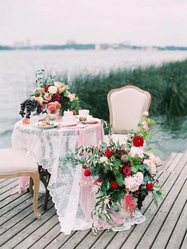 Выездная флористика для фотосессии - фото 17850068 Флорист и декоратор Kristina Kuzminova