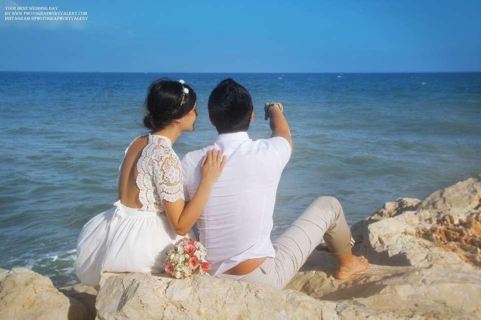 """Фото 17868438 в коллекции свадьба мечты в Турции - """"Antalya wedding dream"""" - свадебное агентство"""