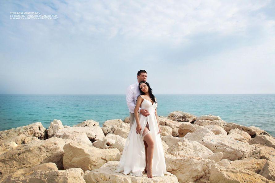 """Фото 18758444 в коллекции Портфолио - """"Antalya wedding dream"""" - свадебное агентство"""
