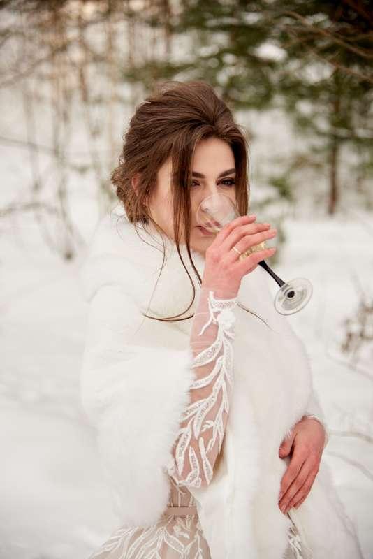 Фото 17887730 в коллекции Портфолио - Свадебный организатор Оксана Дриневская