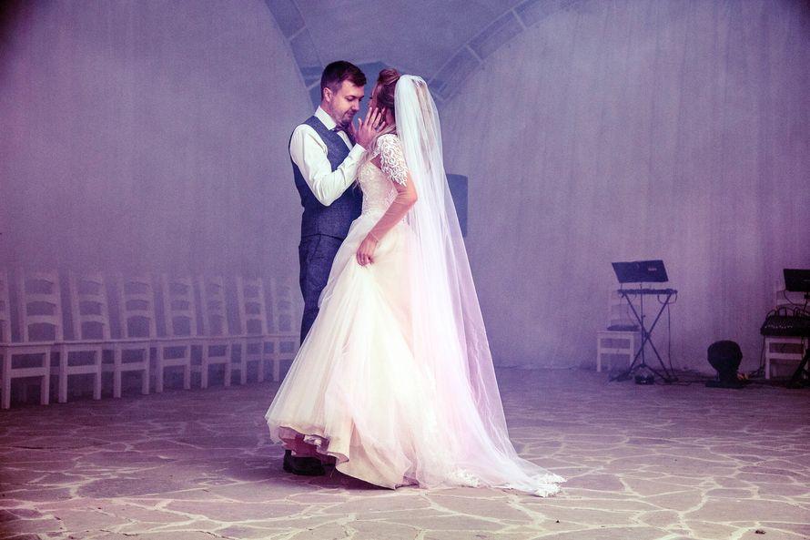 Фото 18284794 в коллекции Портфолио - Свадебный организатор Оксана Дриневская