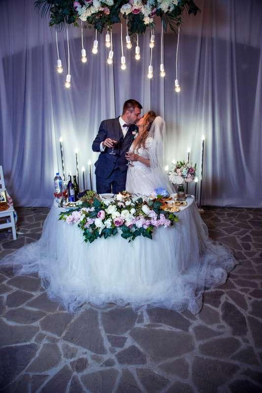 Фото 18284800 в коллекции Портфолио - Свадебный организатор Оксана Дриневская