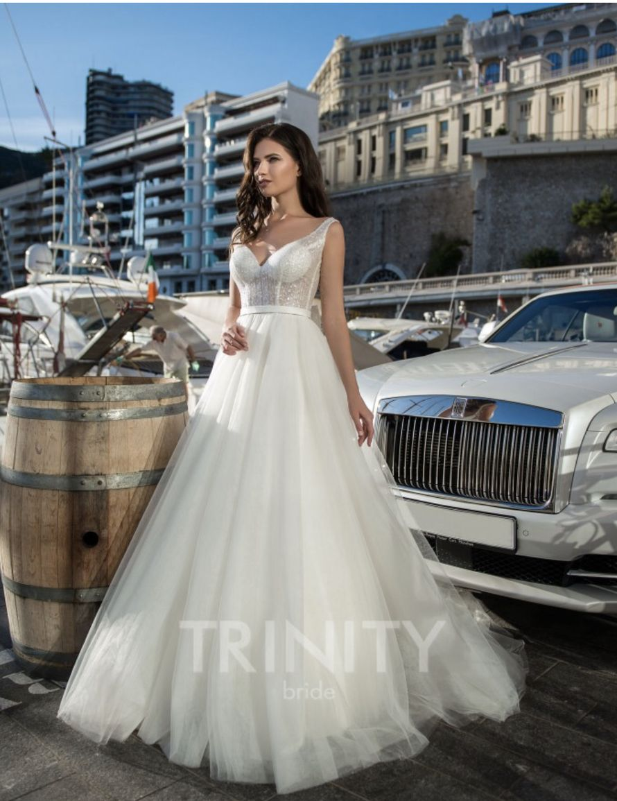 Платье T0800