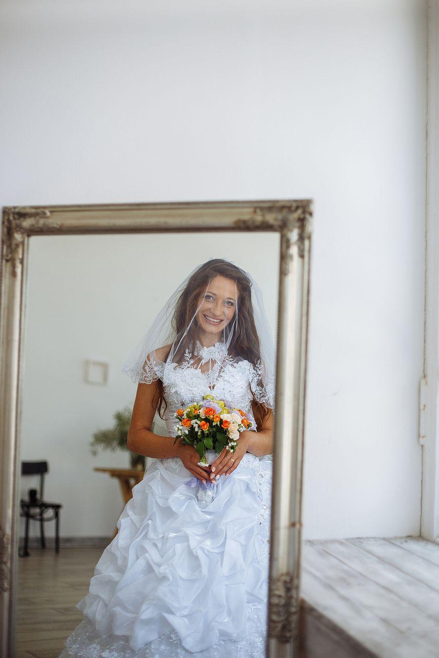"""Фото 17945410 в коллекции Свадьбы - """"Photoriaden"""" - фотосъёмка"""