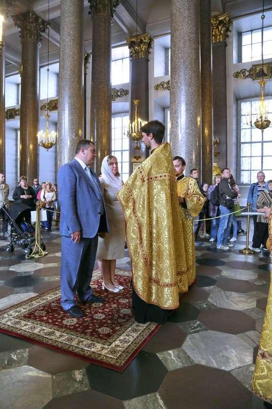 Фото 18816198 в коллекции Портфолио - Свадебный организатор Ольга Иванова
