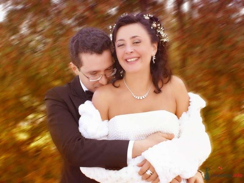 Фото 54588 в коллекции свадьба - Photoelena - видео и фото